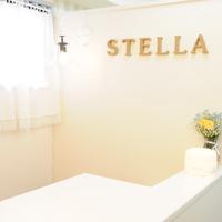 セルフエステ STELLA 【ステラ】の写真