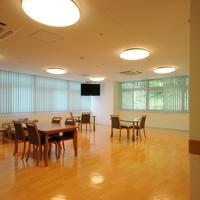 鶴川記念病院の写真
