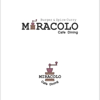 MIRACOLO Cafe Diningの写真