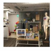 ストア・エキスプレス大阪本店の写真