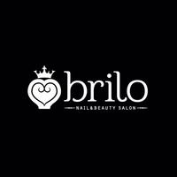 nail&beautysalon briloの写真