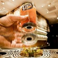 クラフトビールタップグリル&キッチン渋谷の写真