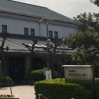 早生そろばんゼミ 京都教室の写真