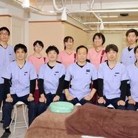 菅原鍼灸整骨院の写真