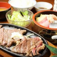 千川 和食 竹寿司の写真