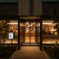 銀座キャピタルホテル萌木MoeGiKURiYAの写真