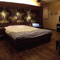 ホテル リゾート イン デイトスの写真