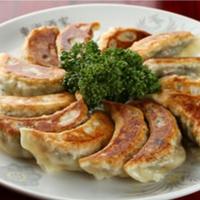 中国料理 東海酒家の写真