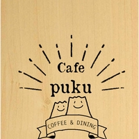 Cafe pukuの写真