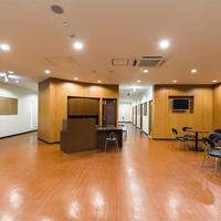 江別センター ヤマハミュージックの写真