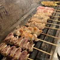 鶏バル串サンロクの写真