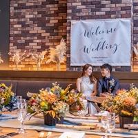 結婚式場『アレーズ ひたちなか』の写真