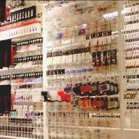 Darts Shop 大宮の写真