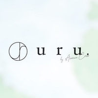 uru.by AVANCE.CROSSの写真