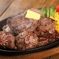 ステーキ&ハンバーグ専門店 肉の村山 新小岩店の写真