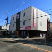 ジャストストレージ東加古川店の写真