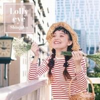 Lolly eye Shinjuku(ローリーアイ新宿)の写真
