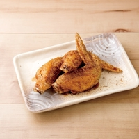 やきとりの扇屋 館林富士原店の写真