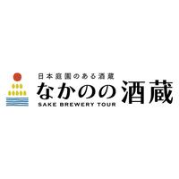中野BC株式会社の写真