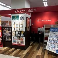 ジュエルカフェ イオン札幌藻岩店の写真