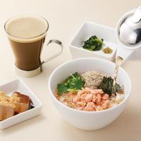 nana's green tea グランフロント大阪店の写真
