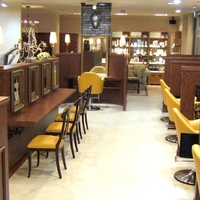 sofa 高森店の写真