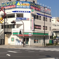 小泉会計事務所の写真