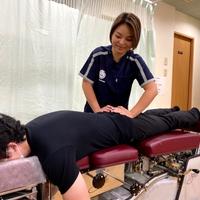鍼灸整骨院365 川崎大師の写真