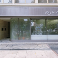 MOMO DENTAL CLINICの写真