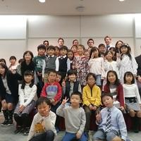 キング英会話 JR木津駅前校の写真