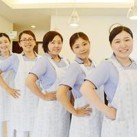 前田歯科医院の写真