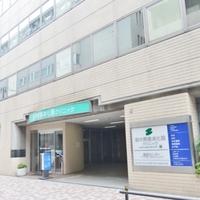 鈴木胃腸消化器クリニックの写真