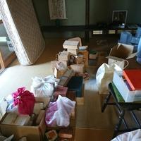 阪神遺品整理センターの写真