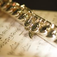 ring-heart.Musicの写真