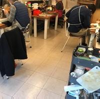 ホノボノ靴工房の写真