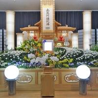 家族葬の花水木 瀬戸内セレモホール花水木 坂出ホールの写真
