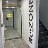 やまだ鍼灸整骨院 王寺コンディショニングセンターの写真