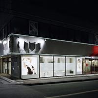 EARTH 本八幡店の写真