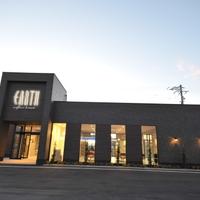 EARTH 新潟中野山店の写真