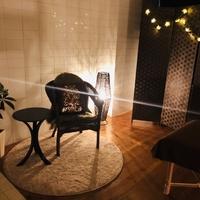 relaxation salon 〜SLOW〜の写真