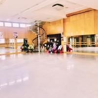 横内じゅりバレエスタジオの写真