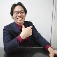 株式会社 ZEN Integrationの写真