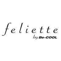 feliette by Be-COOLの写真