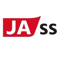 JA板野郡サービス(株) JASS-PORT東部給油所の写真