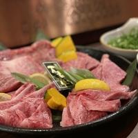 焼肉 肉もん 四条大宮店の写真