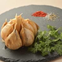 にんにく専門店 garlic×garlicの写真