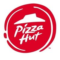 ピザハット平手店の写真