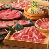 しゃぶ食べ 三鷹北口駅前店の写真