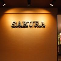 レンタル貸衣装SAKURAの写真