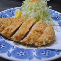 レストラン岡本の写真